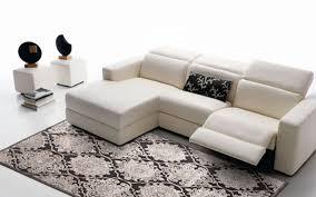 prezzo divani divani a poco prezzo home interior idee di design tendenze e