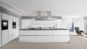 siematic pure kitchens koolschijn delft