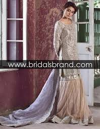 designer bridal dresses indian designer bridal dresses bridal dress indian