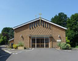 file church of the holy spirit bell lane fetcham jpg wikimedia