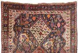 Thick Pile Rug Thick Pile Wool Rugs Rugs Ideas
