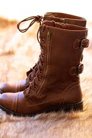 25 brown leather boots ideas on best 25 combat boots ideas on boots