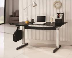 small stand up desk adjustable stand up desk home design ideas furniture