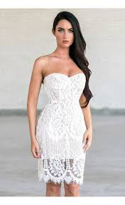 white lace white lace pencil dress white lace cocktail dress
