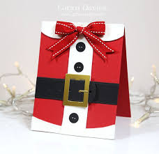 best 25 santa crafts ideas on pinterest santa crafts for kids