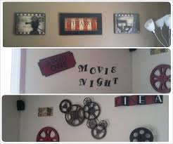 livingroom theatre best 25 themed rooms ideas on theater room