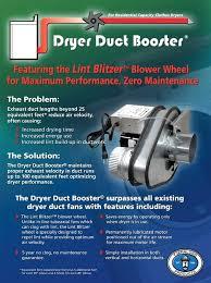 fantech dryer booster fan troubleshooting dryer vent fan dryer vent for beautiful dryer vent booster fan and