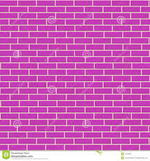 pink brick wall royalty free stock images image 7100409