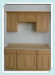 china kitchen cabinet series wooden kitchen base cabinets sizes on