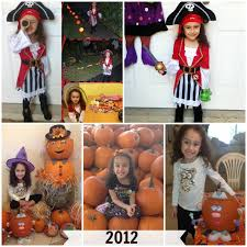 throwbacktoodie thursday halloween through the years young at
