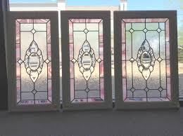 stained glass inserts for kitchen cabinet doors cabinet doors kachina stained glass