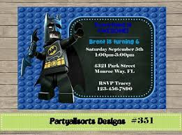 279 best party ideas lego batman images on pinterest batman