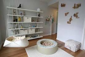 modern baby room best modern baby room ideas with round baby crib