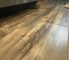 Laminate Flooring Water Damage What To Do If Flooding Occurs On Laminate Flooring Servpro Of