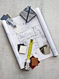 how to build a house planning permit phase