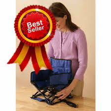 Regalo Portable Booster Activity Chair Booster Chair High Regalo Activity Seat Portable Travel Case Free