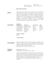 free resume templates for pages free resume templates for pages foodcity me
