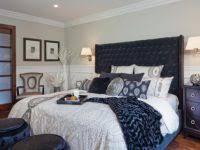 chambre style ethnique decoration conseils déco chambre coucher style ethnique fauteuil