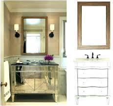 Bathroom Medicine Cabinet With Mirror Medicine Cabinet For Small Bathroom Upandstunning Club