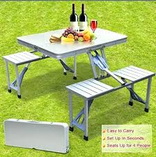 picnic table seat covers picnic table seat covers gallery table decoration ideas