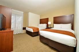 2 bedroom suites in san diego comfort suites san diego miramar 89 1 1 0 updated 2018