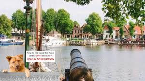 Photos De Pergola Hotel De Pergola Giethoorn Netherlands Rates U0026 Reviews 2017