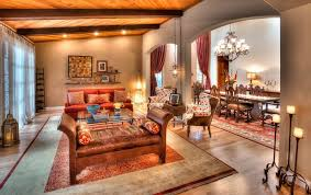 living room mexican style living room decor mexican spanish style