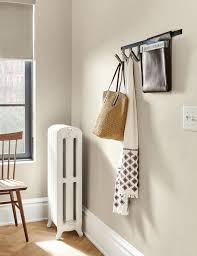 Entryway Wall Organizer 69 Best A Grand Entrance Entryway Ideas Images On Pinterest