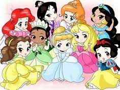 Princess Birthday Meme - disney princess birthday meme memes pinterest disney