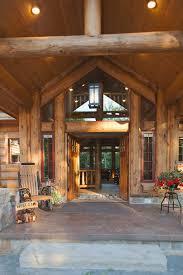 wisconsin log homes national design u0026 build services for custom