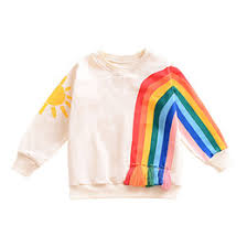 wholesale sweaters wholesale baby s sweaters in baby clothing buy cheap baby s