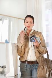 best 25 credit card design ideas on pinterest black card visa