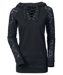 top 10 new trendy sweatshirts shop the latest trend at firevogue