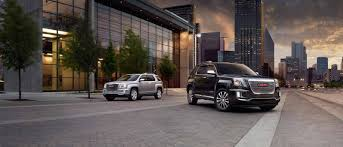 lexus service center freehold explore 2016 gmc suvs near toms river freehold and jackson