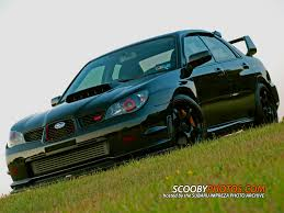 subaru wrx modified wallpaper subaru wrx wallpaper wallpapersafari