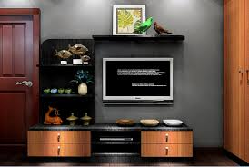 american bedroom tv cabinet with gray wall download 3d house