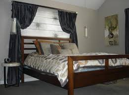 Residential Interior Designing Services by Lakeside Interiors About Interior Design Services Fern Allison