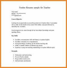 Child Modeling Resume Sample by Model Resume Download Teller Resume Sample