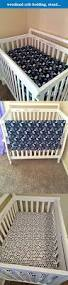 Baby Mod Mini Crib by Crib Bumper Pad Measurements Creative Ideas Of Baby Cribs