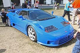 bugatti eb110 crash gran turismo 3 a spec secret cars v1 00 neoseeker walkthroughs