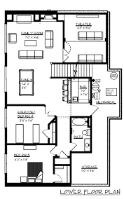 floor european floor plans