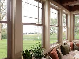 Casement Awning Windows Casement U0026 Awning Windows Milwaukee Hometowne Windows And Doors