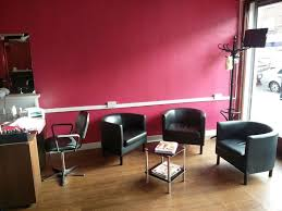 nail stations to let in lambeth london gumtree