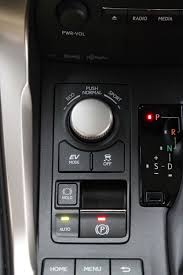 lexus nx300h personal lease 2016 lexus nx 300h green eyed motors