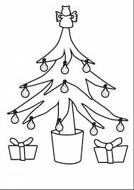 ornament outline printable part 3 free resource for