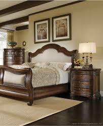 macys storage beds decoration bedroom furniture elegant for