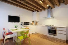 100 home design 3d 2 etage 3d floor plan design interactive