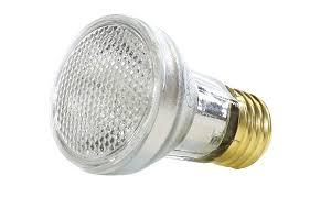 60 watt 120 volt light bulb hayward compatible replacement light bulb 60 watt 120 volt spa r
