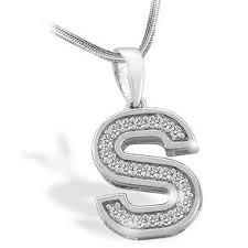 custom silver pendants custom hip hop chains bling pendants custommade