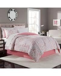 Queen Comforter Sets On Sale Fall Is Here Get This Deal On Juniper 8 Piece Queen Comforter Set